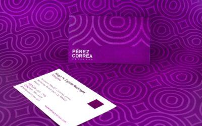 Pérez Correa